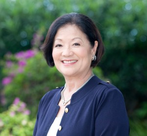 Hirono: 'Strongly Supported' Budget Control Act