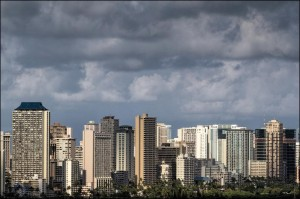 Hawaii Housing Summit Highlights Need for Low-Income Rentals