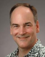 Bill Dorman