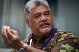 OHA Grapples With Future of Hawaiian Nation-Building Effort