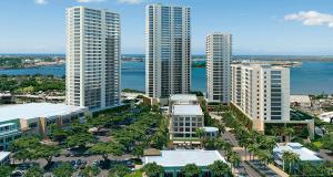 Honolulu Mayor Signs Agreement for 'Live Work Play Aiea'