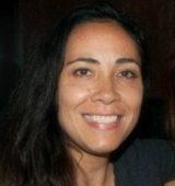 Teresa Dawson
