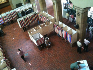 Hawaii Elections 2014: Primary Election Ballot