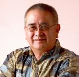Richard Ha