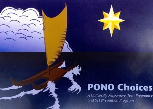 UH to Bob McDermott: 'Pono Choices' Isn't Dead