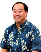 Gordon Ito