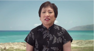 Ad Watch: 'I Will Continue to Stand Up for Our Kupuna'