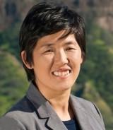 Kathryn Xian