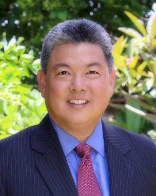 Candidate Q&A: U.S. House District 1 — Mark Takai