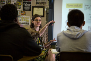 DOE Announces Big Changes to Teacher Evaluation System