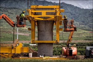 How Safe Has the Honolulu Rail Project Been?