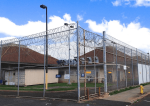 Hawaii Prison System Faces More Scrutiny