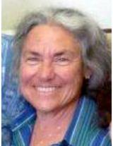 Ann Sack Shaver