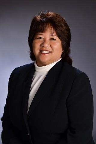 Candidate Q&A — House District 16: Daynette Morikawa