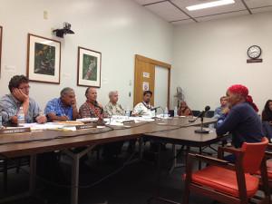 Land Board Bans Scuba Spearfishing in West Hawaii