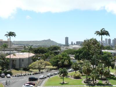 UH, Hawaiian Home Lands Pen Partnership