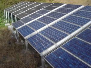 HECO Pushing Forward on Nine Solar Farms for Oahu