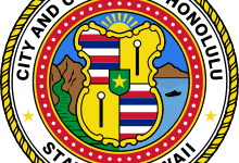 City and County of Honolulu Government