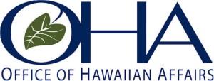 OHA Donates $.5M to Native Hawaiian Career Readiness Efforts