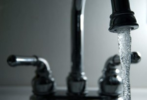 Hawaii Has $52M in Unspent Funds for Drinking Water Projects