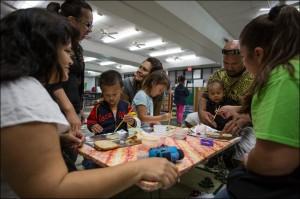 Lawmakers Look to Preserve Subsidies for Preschoolers