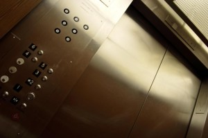A Reduction in Hawaii's Vast Elevator and Boiler Inspection Backlog