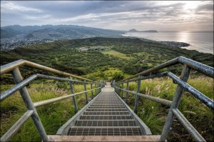 Will Hiking Trails in Hawaii Be Shut Down?