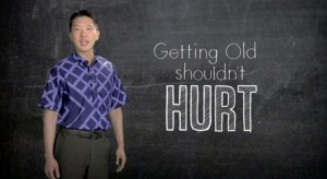 Ad Watch: Union Recruits Honolulu City Council Members to Fight Kaiser