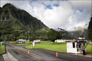 Should Hawaii Send Its Most Violent Mental Patients Away?