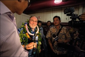 Neal Milner: Fixing the Sad State of Campaign Coverage in Hawaii