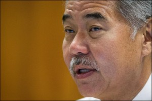 Slower State Revenue Growth Threatens Efforts to Reform Hawaii Prisons
