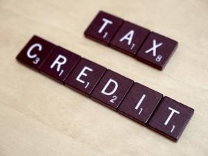 Hawaii Lawmakers Juggle Multiple Tax Credit Proposals