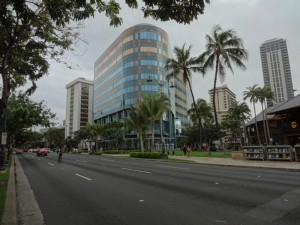 Bank of Hawaii to Restore Accounts of Iranian Customers in the Islands
