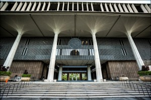What Bills Are Still Alive at the Halfway Point of Hawaii's Legislature?