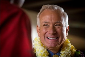 Caldwell to Deliver 2015 State of the City Address