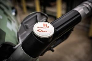 Hydrogen Is Hawaii's Bridge Fuel
