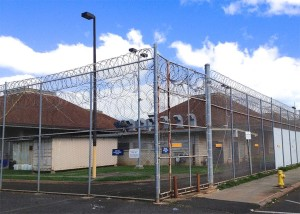 Governor Taps More Funds for Hawaii's Mentally Ill Prisoners