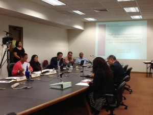Lawmakers Scrutinize Office of Hawaiian Affairs Over Land Deals