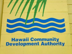 Why Hasn't Hawaii Gov Filled Development Agency Seats?