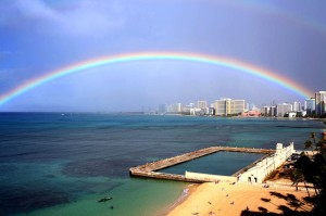 Civil Beat Poll — Hawaii Support for Same-Sex Marriage Grows