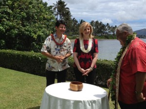 Hawaii News Coverage Expands with Launch of HuffPost Hawaii