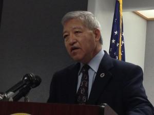 Honolulu Prosecutor: Deedy Will Face New Murder Charge