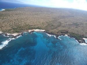 State Senators: Sue Navy For $100 Million Over Kahoolawe Cleanup
