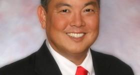 Rep. Takai Picks Up VoteVets Endorsement