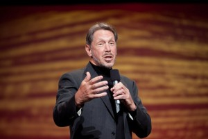 Billionaire Larry Ellison Joins Influx Of Tech Workers Moving To Hawaii