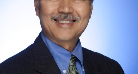 David Ige Becomes the First Challenger in Hawaii Gubernatorial Race