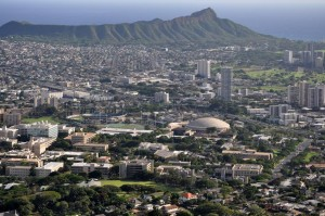 UH Pitches Innovative Plan to Lawmakers to Respond to Large Financial Crisis
