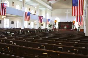The Quandary of Religious Freedom