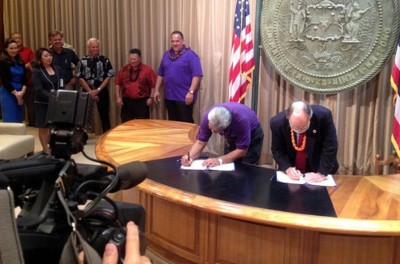 Hawaii Signs Another Union Contract, But At What Cost?