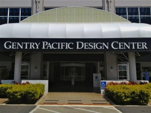 Auditor: Office of Hawaiian Affairs Purchase Violated Investment Policy